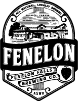 https://www.fenelonfallsbrewing.com/wp-content/uploads/2020/09/fenelon-falls-brewing-logo-alt-white.png