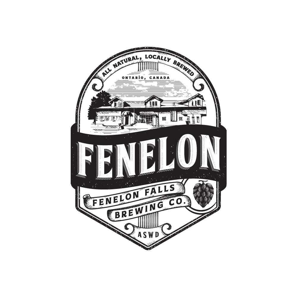 https://www.fenelonfallsbrewing.com/wp-content/uploads/2021/01/1.png