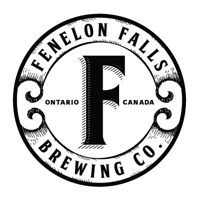 Fenelon Falls Brewing Co. | All Natural, Locally Made Ontario Craft Beer